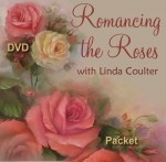 Romancing the Roses - Product Image